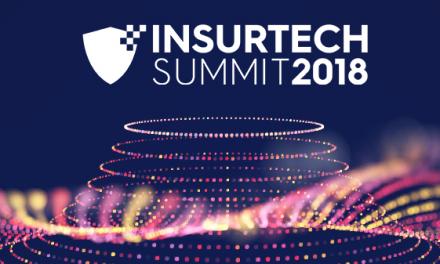 InsurTech Summit 2018, de la disruption à la collaboration