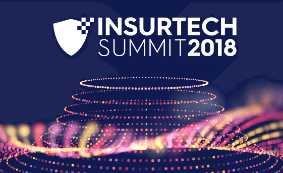 InsurTech Summit 2018, de la disruption à la collaboration