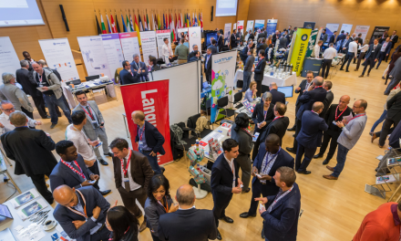 Luxembourg Internet Days 2018. Rendez-vous avec les experts !