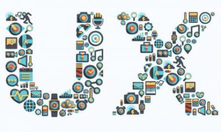 q-leap accompagne ses clients dans la mesure de l'UX
