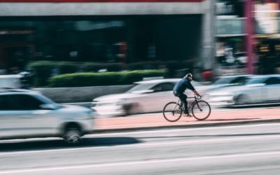 SwiftMiler, Mobility-as-a-Service. Quand l'IT pense mobilité