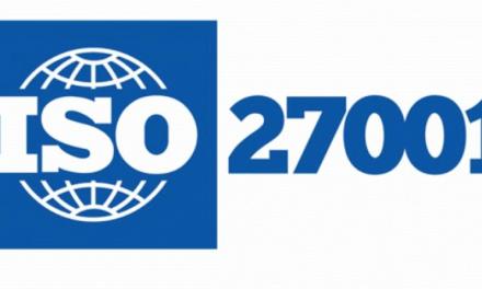 Telindus recertifié ISO 27001, périmètre de services étendu
