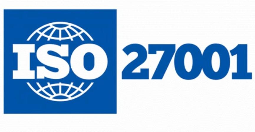 Trois ans après l'obtention de sa certification ISO 27001, Telindus vient d'être recertifié par Bureau Veritas avec un élargissement du périmètre aux services de cybersécurité.