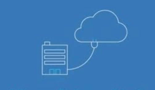 Telindus Luxembourg déploie la solution Microsoft Azure Stack avec HPE, renforçant sensiblement son offre cloud hybride.