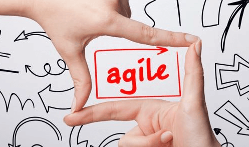 Telindus et Agile Partner proposent un accompagnement complet, de bout en bout, dans la transfiormation digitale de leurs clients.