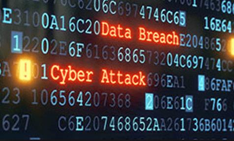 Profitant de la réunion du forum de gouvernance de l'Internet, ce 12 novembre à Unesco, le président de la République française, Emmanuel Macron, a lancé l'Appel de Paris pour la confiance et la sécurité dans le cyberespace.