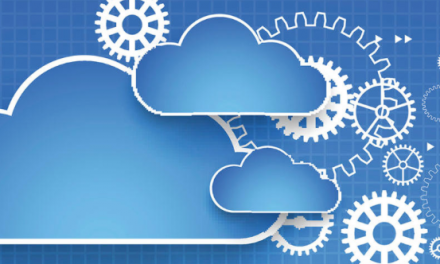 Cloud hybride : de l'ambition du départ à la réalité