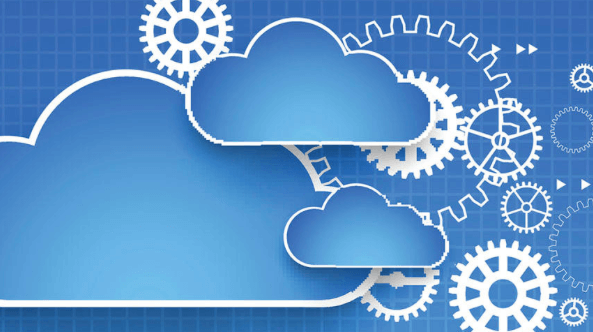 Aujourd'hui, seuls 18% des décideurs IT dans le monde utilisent un modèle cloud hybride, mais ce taux devrait doubler dans les 24 mois, estime Nutanix.