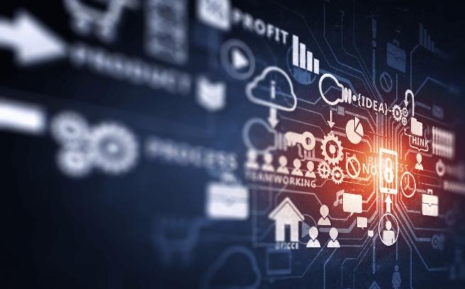 Le Gouvernement luxembourgeois confie au GIE LU-CIX un renforcement des capacités réseau du pays et l'associe au HCPN (Haut-Commissariat à la Protection Nationale) pour développer un centre national de mitigation des risques d'attaques DDoS