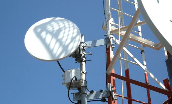 LUNOG, groupe d'opérateurs de réseaux télécom