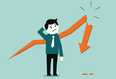 Les initiatives de transformation digitale des grandes entreprises encore trop souvent bloquées par des difficultés de planification et d'exécution. Insight analyse les causes.