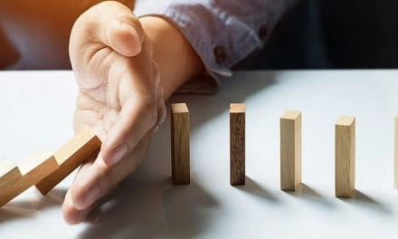Stockage… Et la continuité d'activité ?
