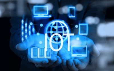 IoT : 5 mesures de sécurité concrètes