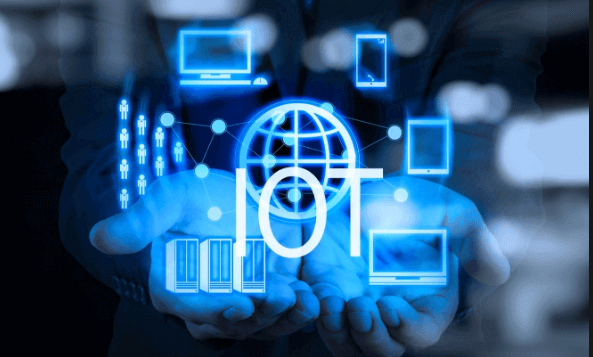 En matière d'IoT, la sécurité représente la principale préoccupation pour 82% des entreprises. Et elle restera primordiale au cours des deux prochaines années.