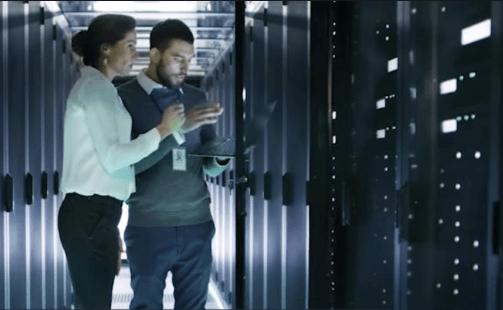 Le Cybersecurity Tech Accord s'étend