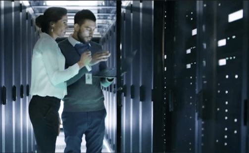 Aujourd'hui, le Cybersecurity Tech Accord accueille 11 nouvelles entreprises -dont EBRC. Soit un total de 79 signataires mobilisés pour améliorer la sécurité du cyberespace.