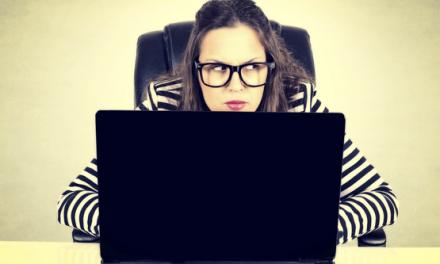 55% d'applications obsolètes sur nos PC