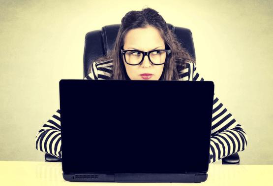 55% des applications installées sur PC sont obsolètes et rendent leurs utilisateurs vulnérables aux risques de sécurité, avertit Avast