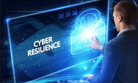 Cyber-résilience en 2018, vers un mieux