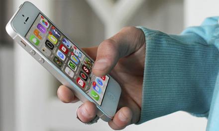 Dimension Data, Apple en leasing opérationnel