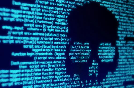 En 2019, le cryptojacking ne diminuera pas