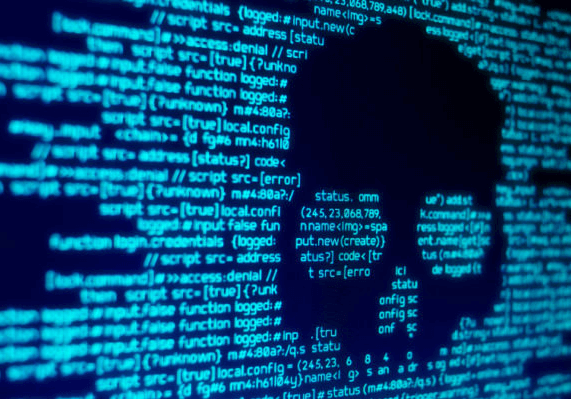 En 2019, les cas d'extraction de crypto-monnaie et de cryptojacking continueront à augmenter, démontre ESET dans son rapport Cybersecurity Trends 2019