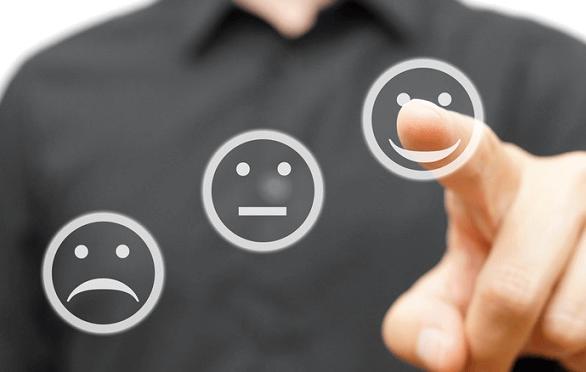 UpCRM, du CRM à l'expérience client