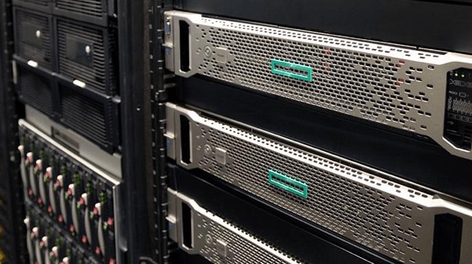 L'hyperconvergence est encore loin de se généraliser dans les data centers d'entreprises. En cause, son prix; un prix par noeud supérieur aux architectures trois tiers classiques