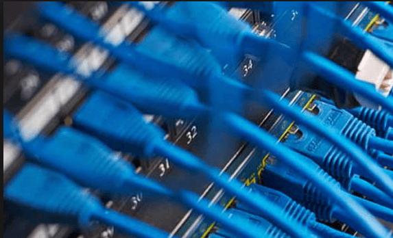 Après la Belgique, le Luxembourg. La filiale de services IT de Ricoh s'installe au Grand-Duché. Au catalogue, plusieurs solutions originales, dont l'iWaaS d'Aruba.