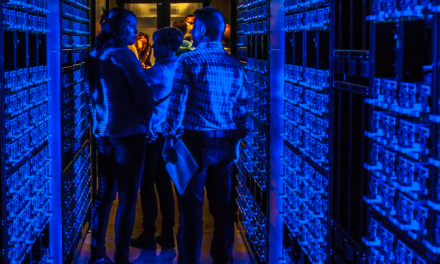 Transformation digitale : l'IT trop souvent écarté