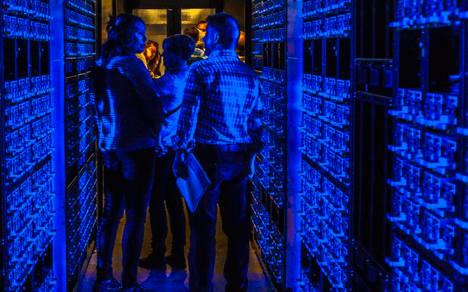Deux tiers des entreprises évitent l'IT lors de l'achat de nouvelles technologies pour la transformation digitale, constate BMC Software. L'IT perdrait-elle son pouvoir ?