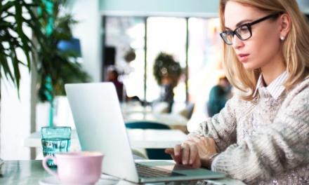 Cybersécurité, à peine 11% de femmes. Pourquoi ?
