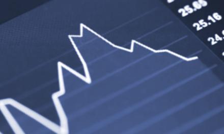 Les services financiers en retard dans leur transformation digitale