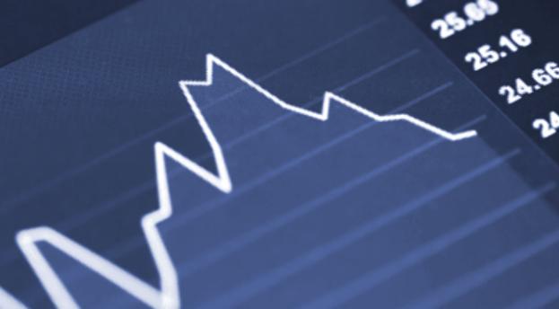 Selon un nouveau rapport de Capgemini, les banques et les compagnies d'assurance ont sous-estimé l'ampleur du défi que représente la transformation digitale.