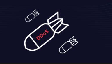 DDoS : nous entrons dans l'ère du terrorbit