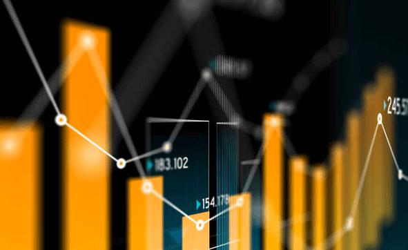 Près de 7 dirigeants sur 10 pensent que leur organisation a pris des décisions clés sur la base de données financières inexactes, relève BlackLine.