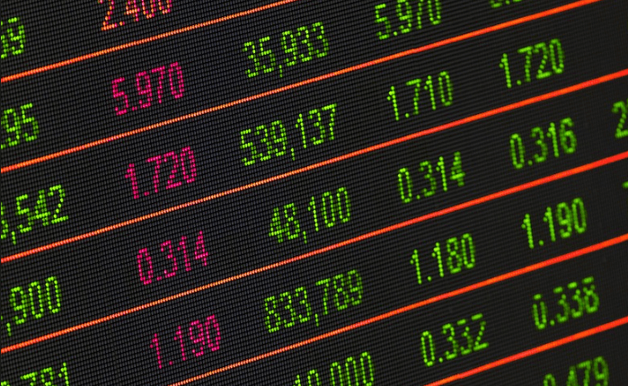 La finance, 30% de l'ensemble des attaques