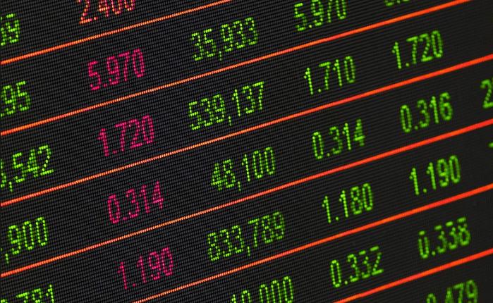 La finance détrône les services aux entreprises, largement en raison d'une recrudescence des attaques web, révolèle une nouvelle étude de NTT Security