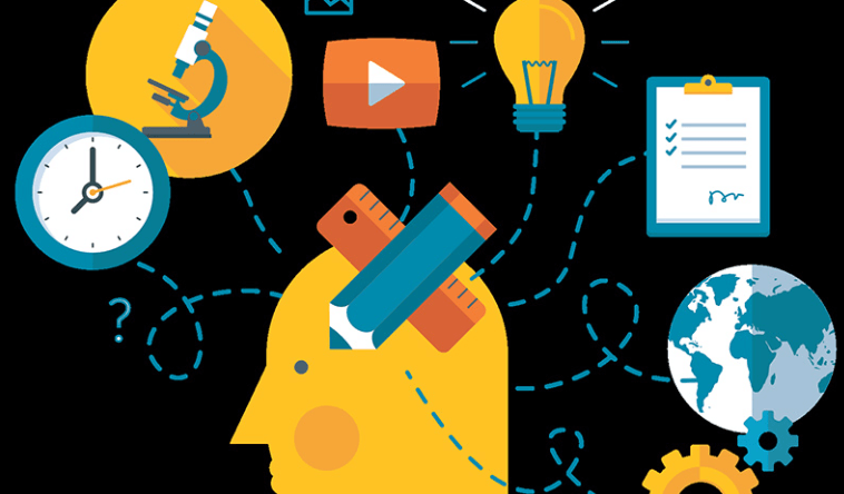 Meet an entrepreneur, l'entrepreneuriat s'affiche