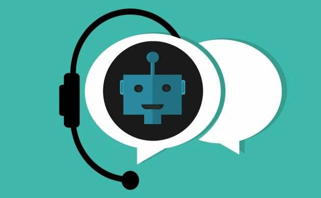 Par-delà le navigateur web, l'avenir, selon Gartner, est aux expériences de discussion, de voix, de réalité augmentée et portables en support du commerce numérique