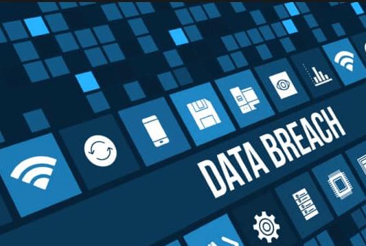 21 % de tous les fichiers dans le cloud contiennent des données sensibles, soit une hausse de 17 % sur les deux dernières années