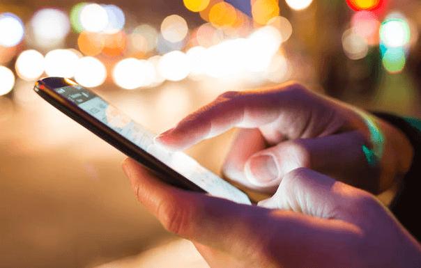 L'accès aux données via le mobile apparait comme le principal obstacle à la transformation digitale, affirme Zscaler. Partout, dans toutes les organisations.