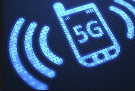 5G : les utilisateurs prêts à payer plus cher