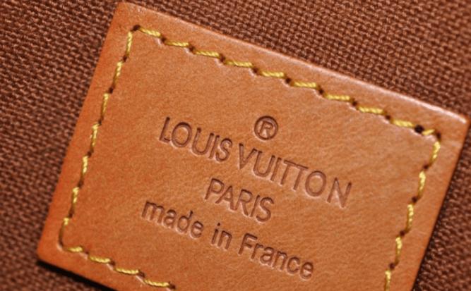 Aura, la blockchain du luxe, de tout le luxe