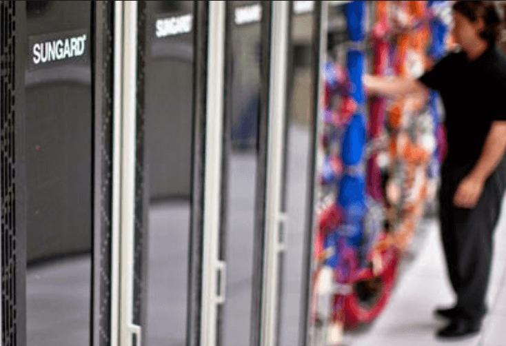 DRS : Labgroup renforce ses services