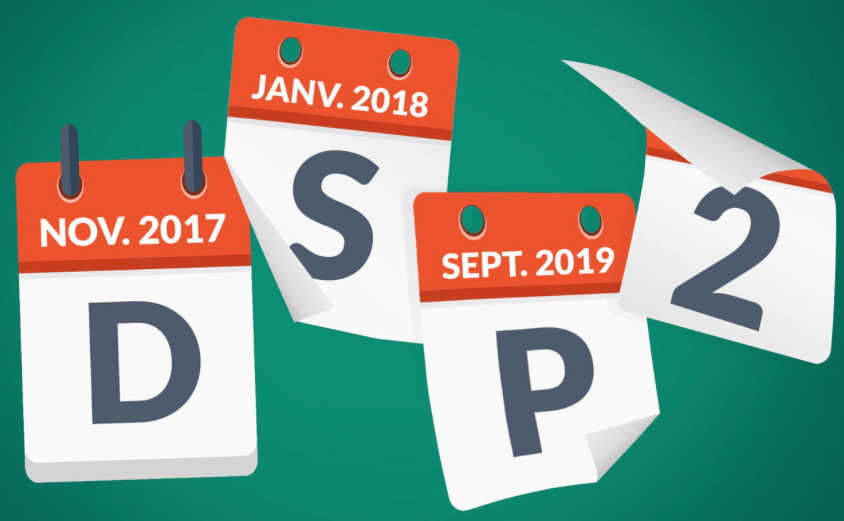 La DSP2 reportée ? Les banques ne seront pas prêtes pour le 14 septembre. L'écosystème réclame un délai à la Commission européenne. Sera-t-il entendu ?