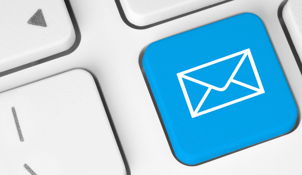 Attaques par e-mail : toujours plus !