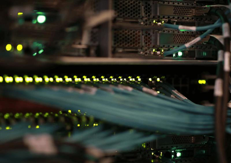 Un superordinateur à Bissen en 2020
