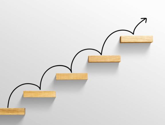 System Solutions, grandir dans le cloud