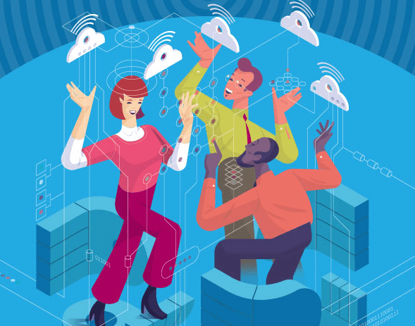 Comment améliorer l'expérience collaborateur